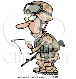 5883_marine_soldier_man_in_a_camouflage_uniform_and_helmet_reading_a_letter.jpg